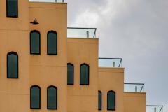 Balkon für jeden