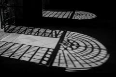 Schatten-x