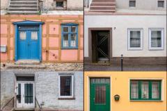 Türen Nr 7